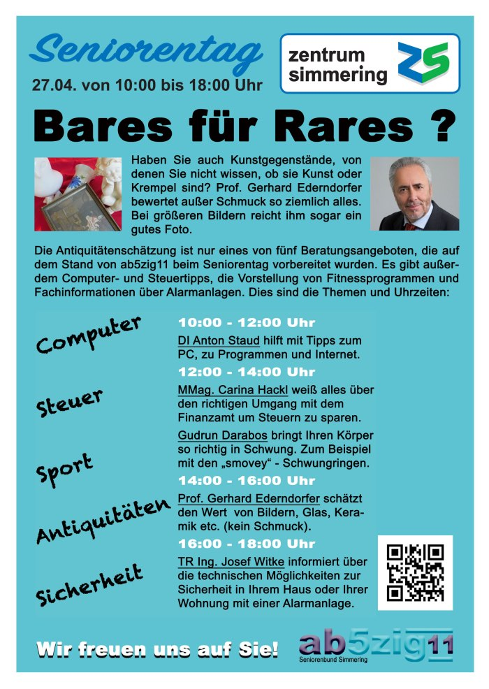 Seniorentag_Flyer