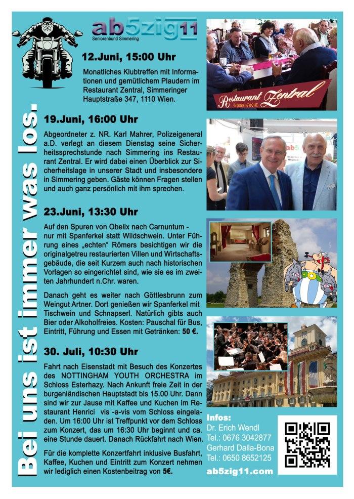 Veranstaltungen_Flyer
